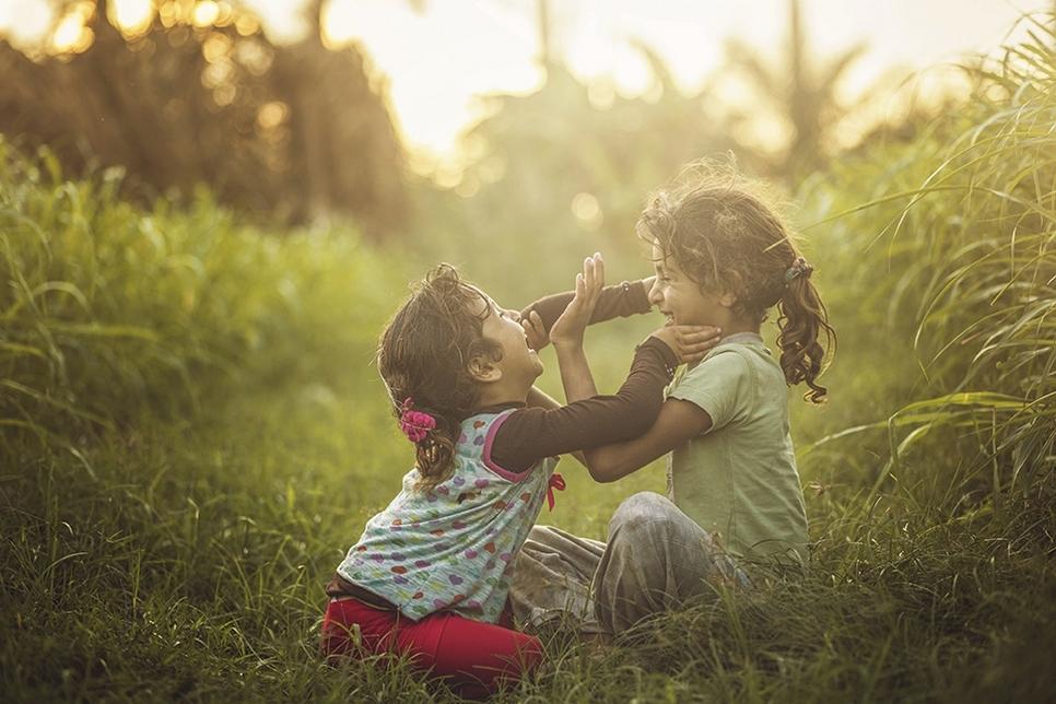 Фото: MANAR GAD, EGYPT