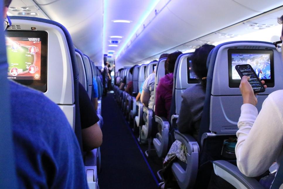 Памятка авиапутешественнику 2021: как прилететь домой без «короны»