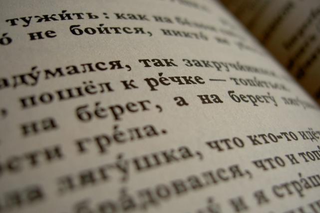 Фото: Doctor Yuri / Flickr