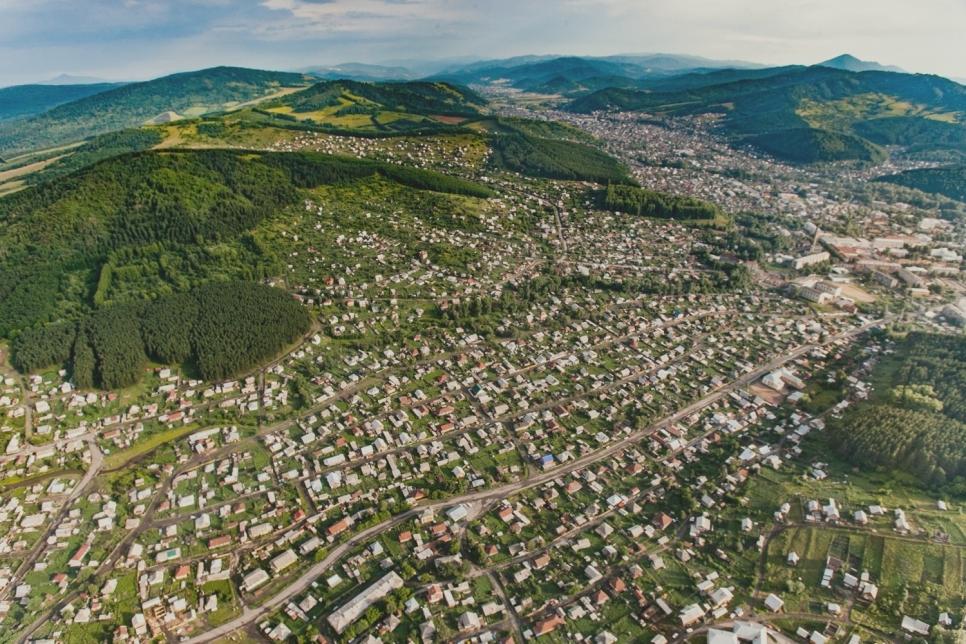 Горно-Алтайск, Алтай