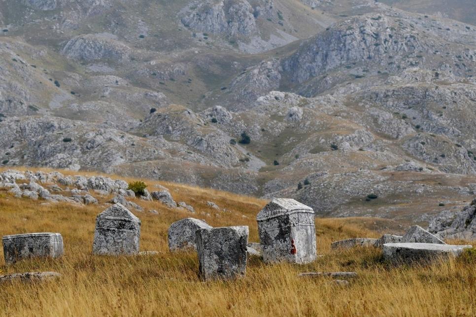 Фото: Courtesy UNESCO