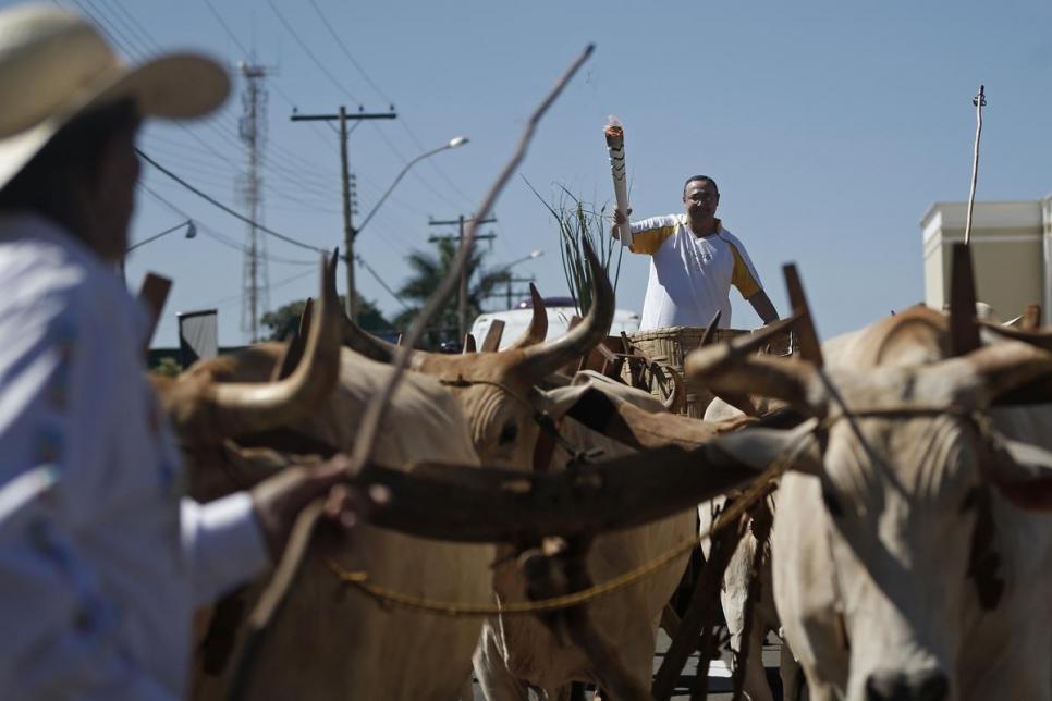 Фото: Fernando Soutello / AFP/ Getty Images