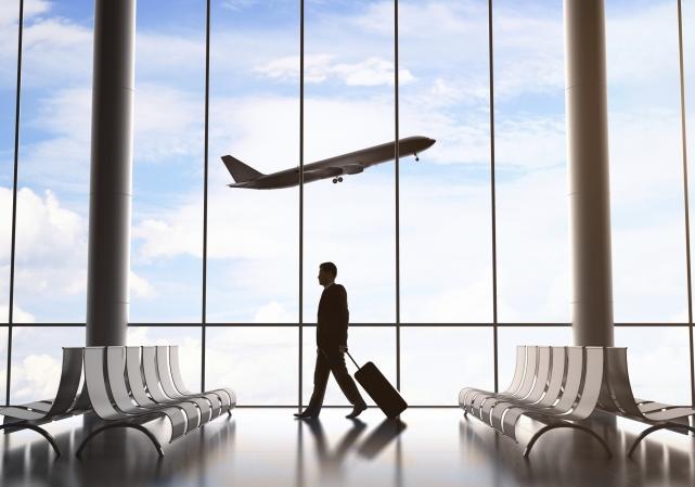 Купить билет на самолет в стамбул из краснодара