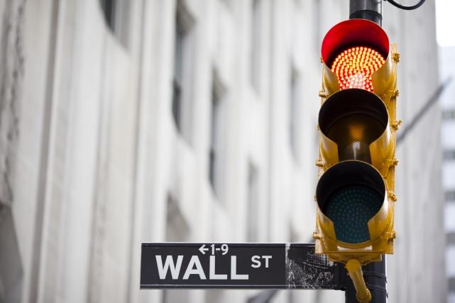 10 самых интересных фактов о светофорах