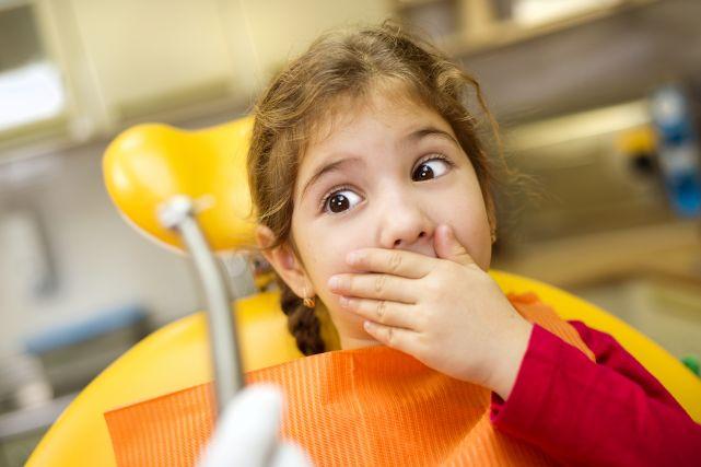 Чтобы ребенок не разболелся