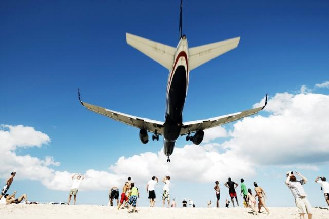 Чартер на самолет тенерифе узнать стоимость билетов билеты на самолет барнаул-сочи