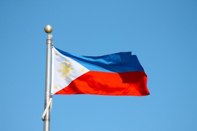Филиппины ограничили импорт животноводческой продукции из-за ящура