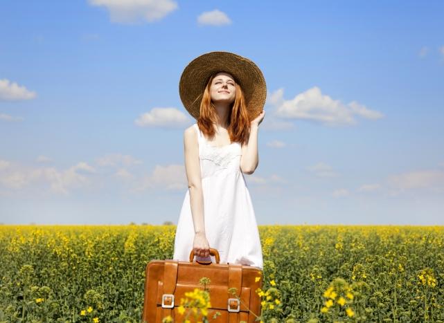 Как научиться путешествовать самостоятельно – Статьи – Арриво