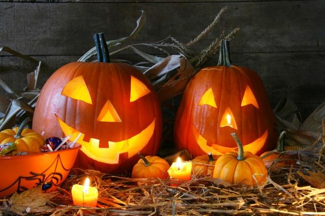 Картинки по запросу halloween статья