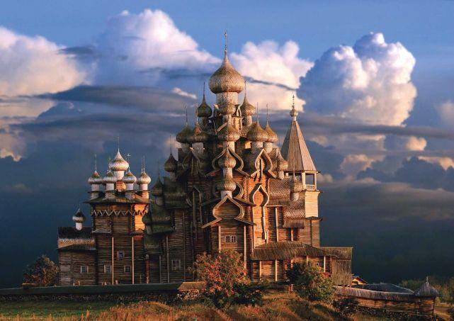http://img7.arrivo.ru/cfcd/81/206/1/icom_russia_state_museum_kizhi2.jpg