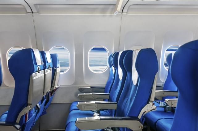 رحلات طيران من روستوف إلى بيلغورود. رخيصة. السعر.