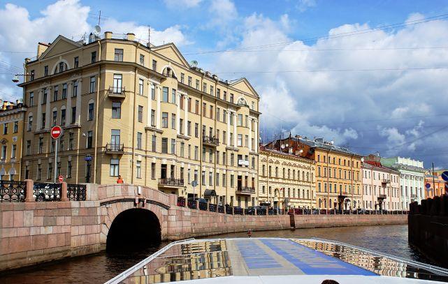 Картинки по запросу архитектура  Петербург