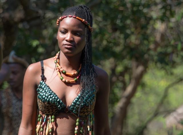 Зрелые бразильские женьщины спышными круглыми попами