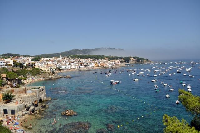 Как выбрать курорт в Испании – Статьи – Арриво